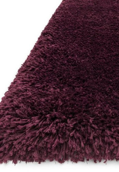cozy-shag-color-01-prune
