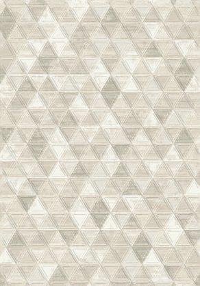 elice-color-beige