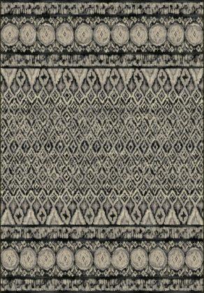elice-color-grey