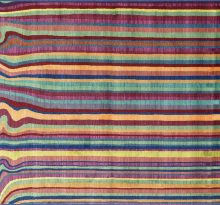madeline-color-08-multi-stripe