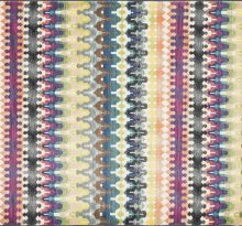 madeline-color-14-multi-stripe