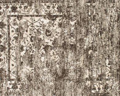 viera-color-01-mocha-ivory