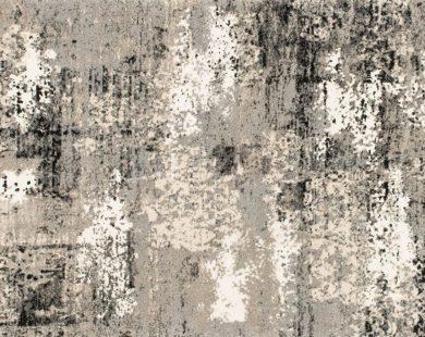 viera-color-04-grey