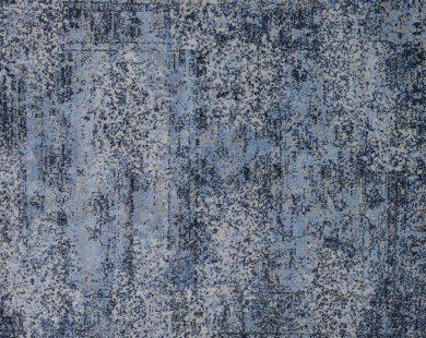 viera-color-06-lt-blue-grey