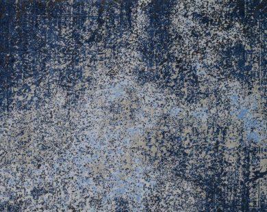 viera-color-07-grey-navy